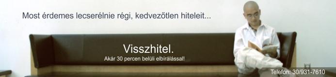 gepjarmuhitel-autohitel-visszhitel-hitelkivaltas-14.jpg