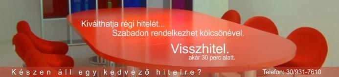 gepjarmuhitel-autohitel-visszhitel-hitelkivaltas-15.jpg