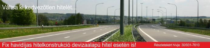 gepjarmuhitel-autohitel-visszhitel-hitelkivaltas-2.jpg
