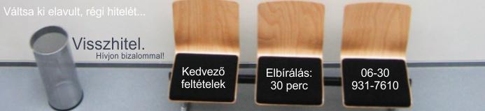 gepjarmuhitel-autohitel-visszhitel-hitelkivaltas-8.jpg
